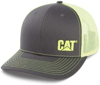 Caterpillar CAT Equipment Richardson Black & Yellow...