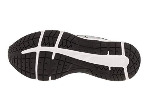 ASICS Gel Women Running Shoes