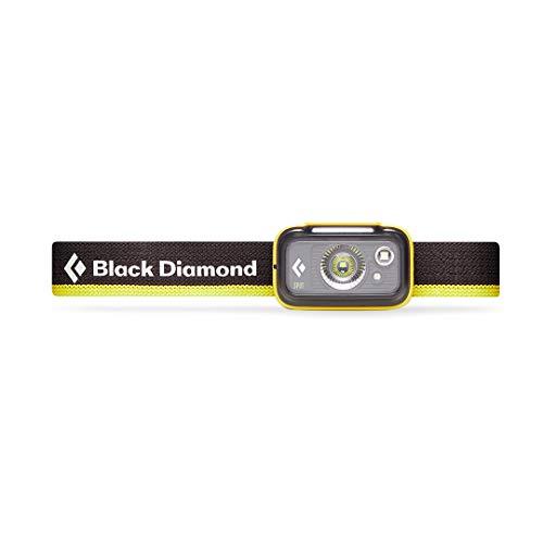 Black Diamond Spot 325 Headlamp Citrus One Size
