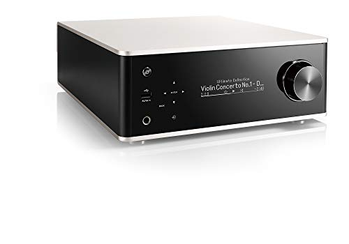 Denon PMA-150H Integrated Networ...