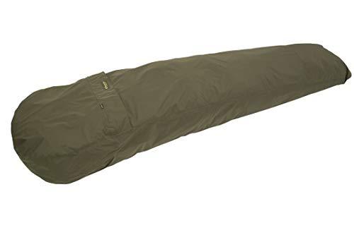 Carinthia Combat Bivy Bag Gore-Tex Oliv