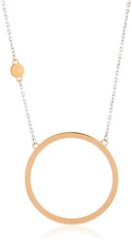 Tommy Hilfiger Jewelry Damen Ketten mit Anhänger & Edelstahl - 2700991