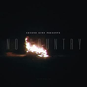 No Country (An Unofficial Companion Score)