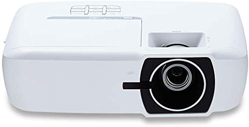 Mini Smart Projector P17 HD 1080P Supported, Home Theater Video Projector with 176