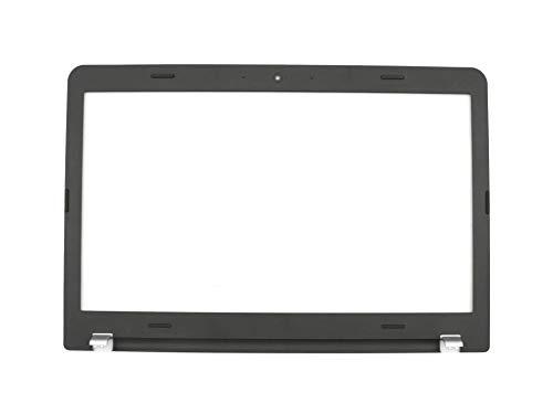 Lenovo ThinkPad E560 (20EV/20EW) Original Displayrahmen 39,6cm (15,6 Zoll) schwarz