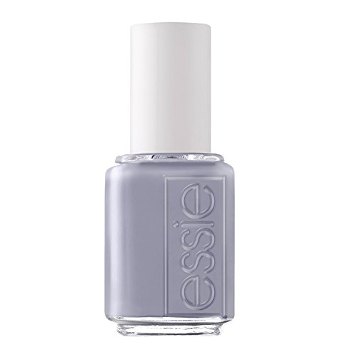 Essie Nagellack Lack Lack Farbe 13,5 ml – 768 Cocktail Bling