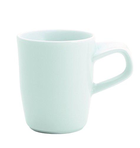 Elixyr Espresso-Obertasse 0,09 l weiß