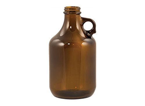 which is the best beer growlers in the world