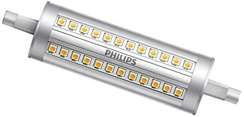 Philips Lighting 71400300