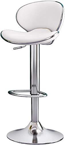 Los reposapiés, Silla de oficina, silla ergonómica de escritorio con silla de computadora del apoy