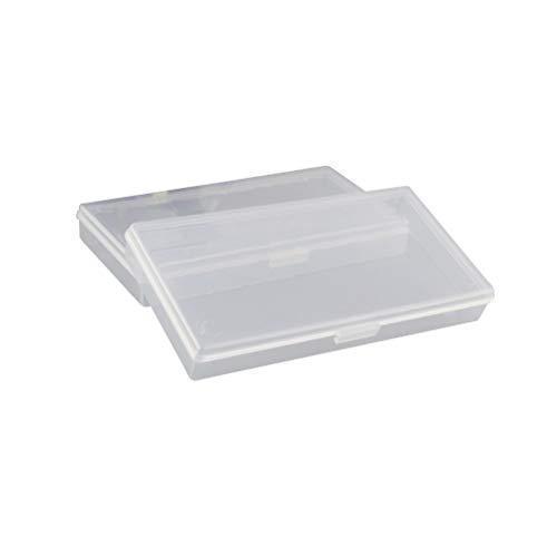 caja organizadora pequeña de la marca SUPVOX