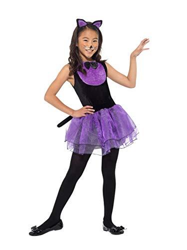 - Cute Devil Kostüme Für Kinder