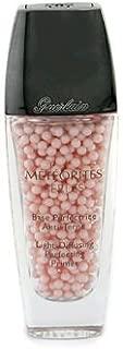 Guerlain Météorites Perles - Base de maquillaje (30 ml)
