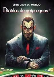 Diables de quiproquos