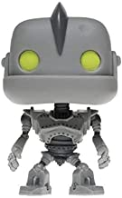 Funko POP! Movies: Ready Player One - Iron Giant