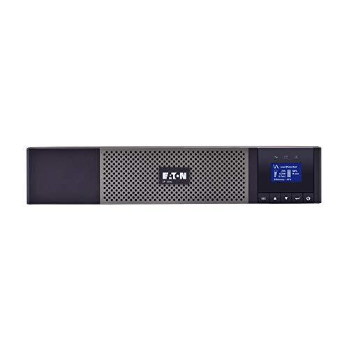 Eaton Electrical 3323856 5P1500RT UPS Rack, Mountable