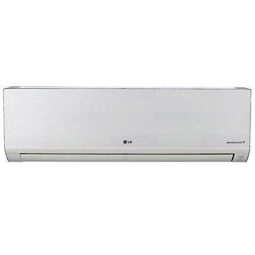 Condizionatore LG MS09AWW NB0 Unità-parete Art Cool Energy Multisplit 2,6kw Bianco