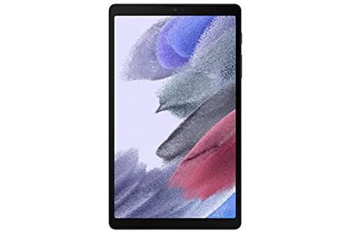 Samsung Tab A7 Lite 8.7' Gray 32GB (SM-T220NZAAXAR)
