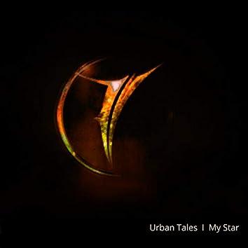 My Star (feat. Tocá Rufar)