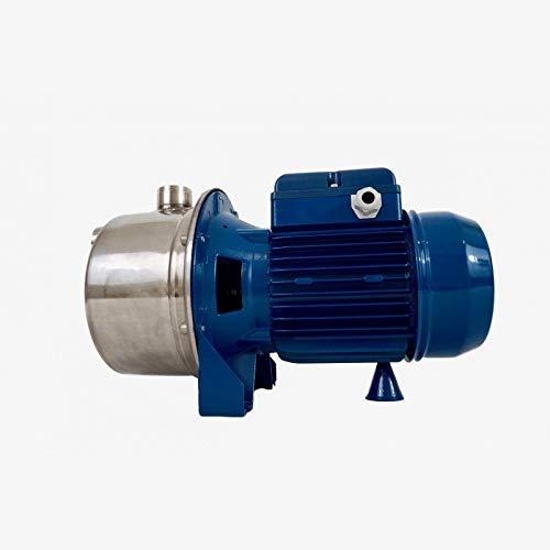 Pentax-Pumpe, 230V/1.2Cv Multicellulaire 0.88Kw Horiz. Selbstansaugende