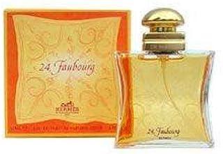 24 Faubourg by Hermes for Women - Eau de Parfum, 100ml