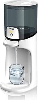 Best water warmer Reviews