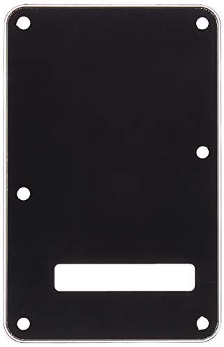 fender back plate - 7