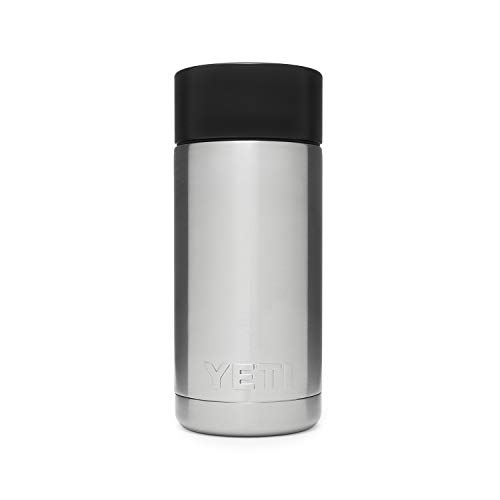 YETI Bottle Hot Shot Cap Rambler 12 Ounce, 1 EA