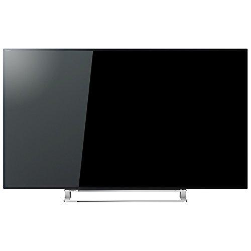 東芝 55V型 4K対応 液晶 テレビ REGZA 55J10X