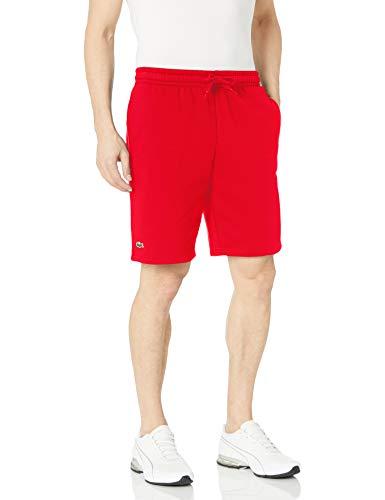 Tenis Lacoste Hombre marca Lacoste