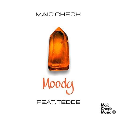 Maic Check feat. Tedde