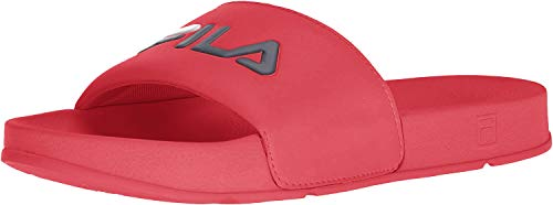 Zapatos La Strada marca FILA
