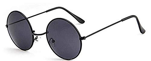 occhiali da vista autunno inverno 2020 migliore guida acquisto