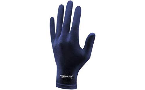 Street Glove   Handschuhe mit Touchscreen-Funktion  Women, (Bombay Blue, Size S)