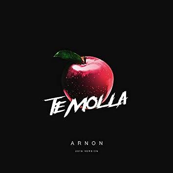 Te Molla (2019 Version)
