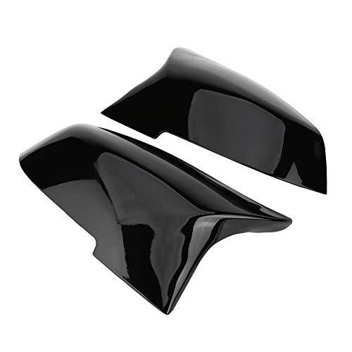 Carbon Fiber Spiegelkappen für BMW 3er F30 F31 2er F22 F23 1er F20 F21 4er F32