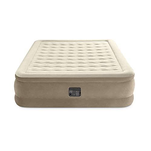 Intex Intex 64428NP Ultra Plush Bed Bild