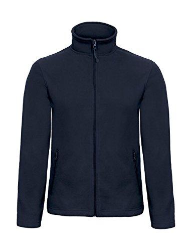 Fleece vest B&C FU150 Fleecevest
