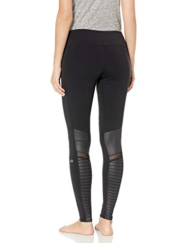 31dOvTQKpIL The Best Gym Leggings That Don't Fall Down 2021
