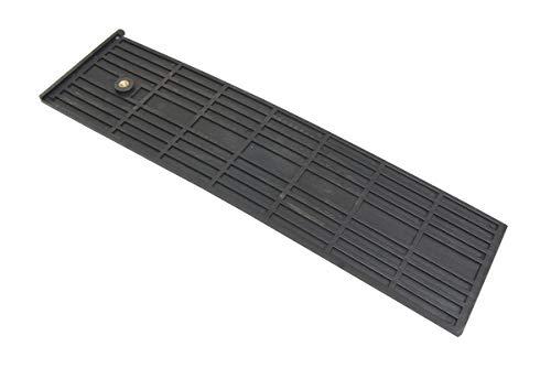 LESCHA ATIKA Ersatzteil | Gleitplatte seitlich für Holzspalter ASP 10 N/ASP 11 N/ASP 14 TS/SPL 10 / SPL 11