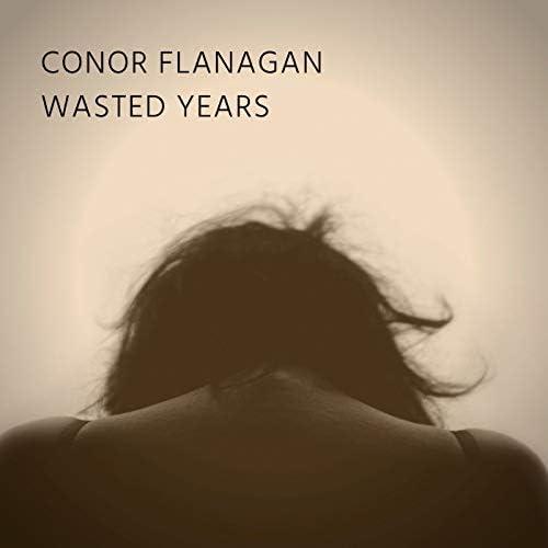 Conor Flanagan