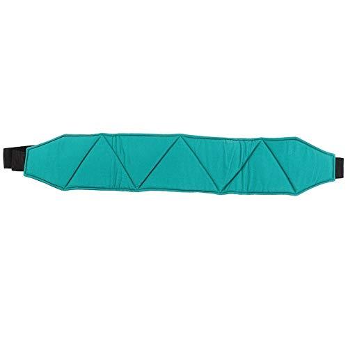 BLLBOO rollstuhl sicherheitsgurt-Verstellbares Bett Sicherheitsgurt Gürtel Ältere Patienten Rollstühle Sicherheitsgurt Altenpflege 3.5m
