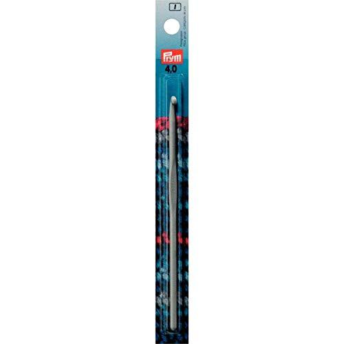 6 ea Dritz Home 47064A Cast Iron Rhinestone Flower Knob 6 Piece Prym Consumer USA