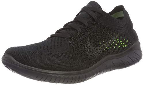Nike Lady Dri-Fit Filament Shorts - Small Black
