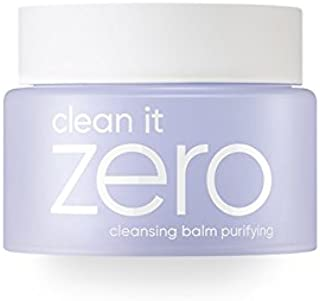 Banila co Clean it Zero (Purity) [Korean Import] [Misc.]