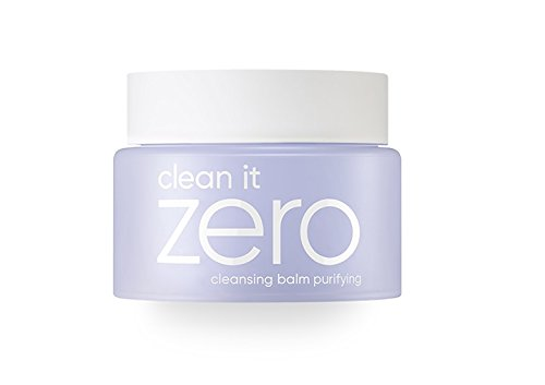 Banila co Clean It Zero (Purity) [Koreanischer Import] [Misc.]