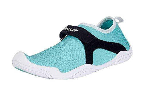 BALLOP Funktions-Schuhe Aqua Fit Typhoon Mint (38,5/39,5 EU)
