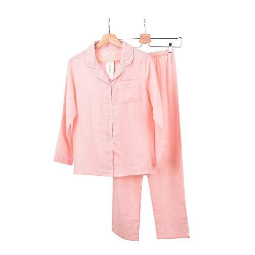 Dames trainingspak met lange mouwen garen pyjama's zomer boom nieuwe set herfst modieuze completi winter pyjama nachtkleding