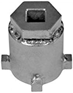 Best pinion gear removal tool Reviews