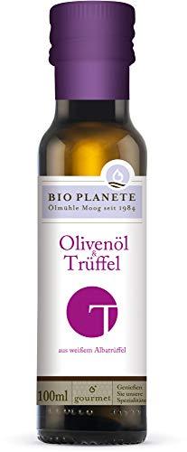 Bio Planete Bio Olivenöl & Trüffel (1 x 100 ml)